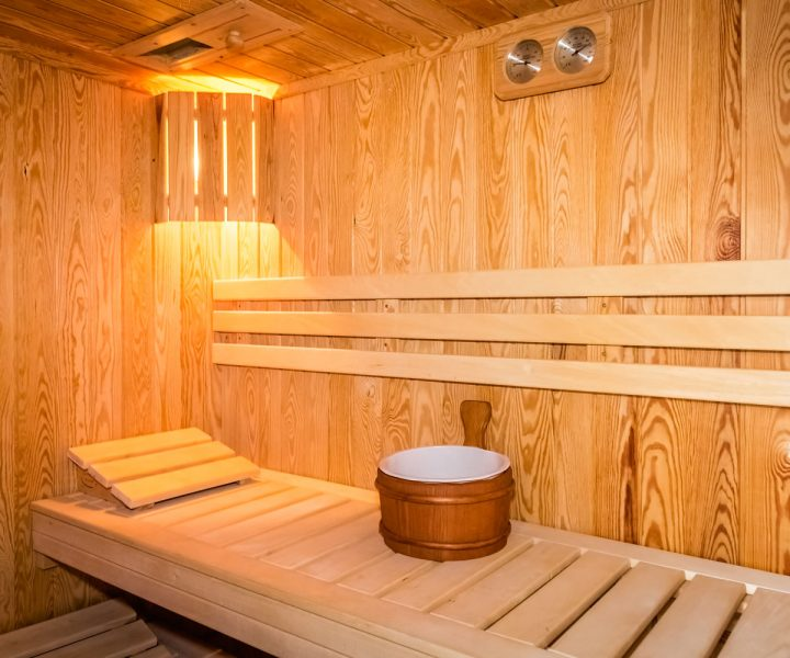 interior-of-a-wooden-bed-in-a-home-sauna-PWSSRKB